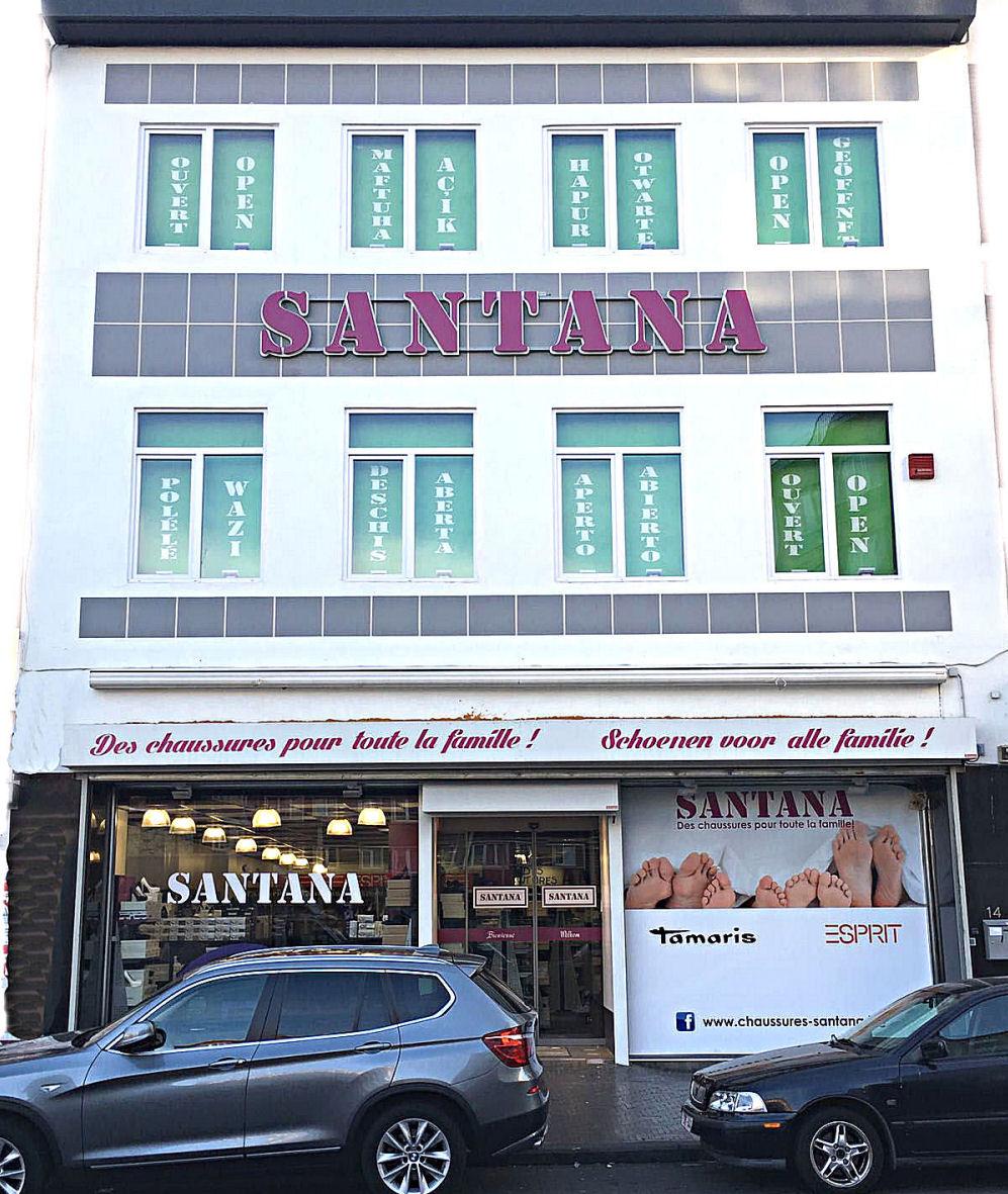 santana facade 20-12-2016-4